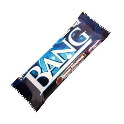 Vpx Bang Bar Protein Bar 85 Gr 1 Adet
