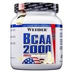 Weider BCAA 2000 150 Tablet