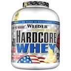 Weider Hardcore Whey 3200 Gr