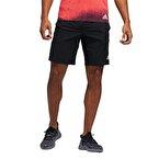 Adidas 4krft Sport Ultimate 9