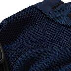 Adidas Climacool Antrenman Eldiveni Lacivert
