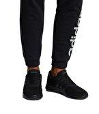 Adidas Lite Racer Ayakkabı Siyah