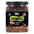 Bellanut ProMüsli 550 Gr