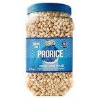 Bellanut Prorice Proteinli Pirinç Patlağı 375 Gr