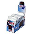 Bfixx 40% Protein Sandviç 60 Gr 10 Adet