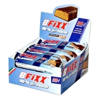 Bfixx 50% Protein Bar 60 Gr 12 Adet
