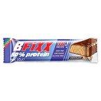 Bfixx 50% Protein Bar 60 Gr
