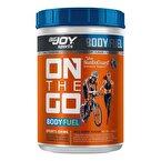 Bıg Joy On The Go Sports Drink 1350 Gr