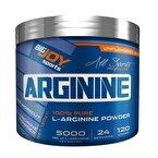 Big Joy 100 % Pure L-Arginine Powder 120 Gr