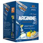 Big Joy Arginine Go! 21 Drink Packets