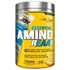Big Joy Essential Amino Reaal 420 Gr
