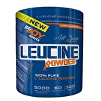 Big Joy Leucine 300 Gr