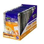 Big Joy Proteinli Çabuk Çorba 30 Gr 24 Adet