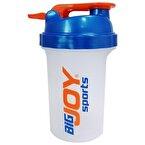 Big Joy Shaker 500 Ml Şeffaf