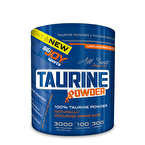 Big Joy Taurine Powder 300 Gr