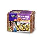 Big Joy Yüksek Proteinli Ekmek 250 Gr