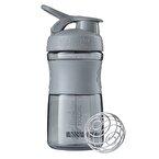 Blender Bottle Sportmixer Gri 500 ML