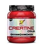 BSN DNA Series Creatine 216 Gr