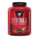 BSN Syntha-6 2260 Gr