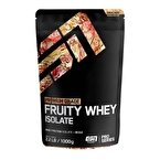 ESN Iso Fruity Whey Isolate 1000 Gr