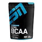 ESN Nitro BCAA 500 Gr