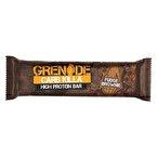 Grenade Carb Killa Protein Bar 60 Gr