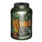 Grenade Hydra 6 Ultra Premium Protein Isolate 1816 Gr