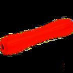 Harbinger Ergofit Bar Pad Kırmızı