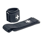 Harbinger Wrist Support