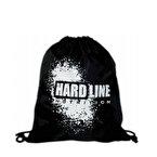Hardline Askılı Çanta
