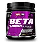 Hardline Beta Alanine 300 Gr