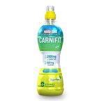 Hardline Carnifit 500 mL
