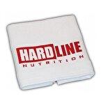 Hardline Havlu Beyaz