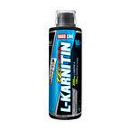 Hardline Thermo L-Karnitin 500 mL