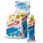 High5 Aqua Gel 66 Gr 20 Adet
