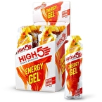 High5 Energy Gel 40 Gr 20 Adet