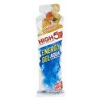 High5 Energy Gel Aqua 66 Gr