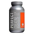 Isopure Perfect Creatine Monohydrate Powder 210 Gr