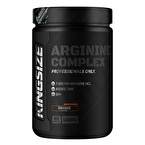 Kingsize Nutrition Arginine Complex Powder 1000 Gr