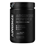 Kingsize Nutrition Arginine Powder 750 Gr