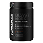 Kingsize Nutrition Beast Mode 1000 Gr