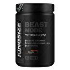 Kingsize Nutrition Beast Mode 1000 Gr
