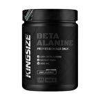 Kingsize Nutrition Beta Alanine Powder 500 Gr