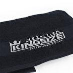 Kingsize Nutrition Cepli Havlu