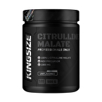Kingsize Nutrition Citrulline Malate Powder 500 Gr