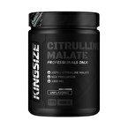 Kingsize Nutrition Citrulline Malate Powder 500 Gr