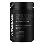 Kingsize Nutrition Creatine Powder 1000 Gr Aromasız