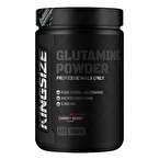Kingsize Nutrition Glutamine Powder 750 Gr
