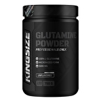 Kingsize Nutrition Glutamine Powder 750 Gr Aromasız