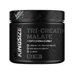 Kingsize Nutrition Tri-Creatine Malate 180 Tablet